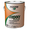 Pettit Unepoxy Antifouling Bottom Paint