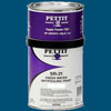 Pettit SR-21 Racing Antifouling Bottom Paint