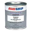 Awlgrip Griptex Coarse Non-Skid Additive - Quart