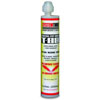 SYST T-88 STRUCTURAL ADHESIVE