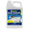 Star brite Bilge Cleaner