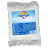 Star brite No Damp Dehumidifier Refill - 48 oz