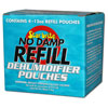 Star brite No Damp Dehumidifier Refill - 12 oz