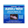 Evercoat Match n'Patch Gelcoat Repair Kit
