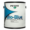 Pettit Bio-Blue Hull Surface Prep 92