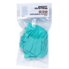 West System Disposable Gloves