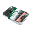 ArroWorthy Tradesman Roller & Tray Set