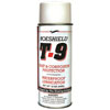 Boeshield T-9 Lubricant and Protectant
