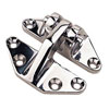 Sea-Dog Extra Heavy Duty Hatch Hinge
