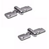 Sea-Dog Heavy Duty Box Hinge