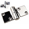 Sea-Dog Heavy Duty Take-Apart Box Hinges