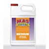 MAS Epoxies Medium Hardener