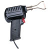 Electric Rope Cutting Gun