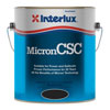 Interlux Micron CSC Antifouling Paint
