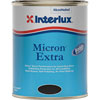 Interlux Micron Extra Antifouling Paint