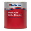 Interlux Premium Yacht Enamel - Quart