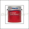 Interlux Premium Yacht Enamel - Gallon
