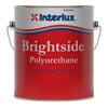 Interlux Brightside Polyurethane - Gallon