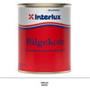 Interlux Bilgekote Enamel - Quart