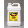 Salt-Away Concentrate Refill - 128 Ounce