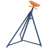 Brownell SB-2 Sailboat Shoring Stand With Top