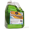 Camco Armada Bilge Cleaner