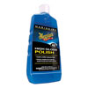 Meguiar's No. 45 High Gloss Polish