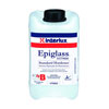 Interlux Epiglass HT9002 Epoxy Standard Cure Hardener