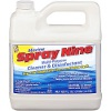 Spray Nine Marine Multi-Purpose Cleaner & Disinfectant