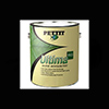 PETTIT ULTIMA ECO BOTTOM PAINT