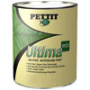 Pettit Ultima Eco Antifouling Paint