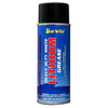 Star brite White Lithium Spray Lube