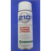 Camco Armada 210 Plastic Cleaner / Polish