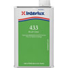 Interlux Brush-Ease 433