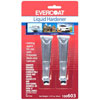 Evercoat Liquid Hardener