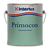Interlux Primocon Underwater Primer - Gallon
