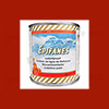 EPIFANES WATERLINE PAINT 250ML