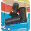 Handi-Man Blind Fastener Well Nut