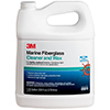 3M Marine Fiberglass Cleaner and Wax