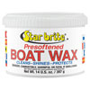 Star brite Pre-Softened Boat Wax