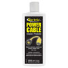 Star brite Power Cable Cleaner / Protector