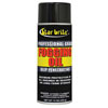 Star brite Fogging Oil