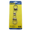 Hose Clamp Assortment