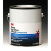 3M Marine High Gloss Gelcoat Compound