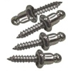 Handi-Man Canvas Screw Stud Fastener
