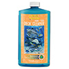 Star brite Sea Safe Deck Cleaner