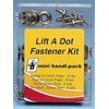 Handi-Man Lift A Dot Canvas Kit