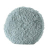 3M Marine Blended Wool, Polishing Pad