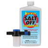 Star brite Salt Off with Applicator Kit