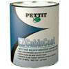 Pettit EZ Cabin Coat - Mold and Mildew Resistant Interior Paint - Quart